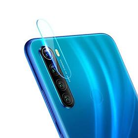 Kính cường lực Camera Xiaomi Redmi Note 8