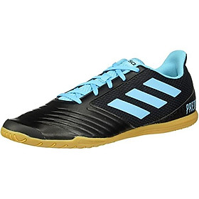 adidas Men's Predator 19.4 in Sala Soccer Shoe