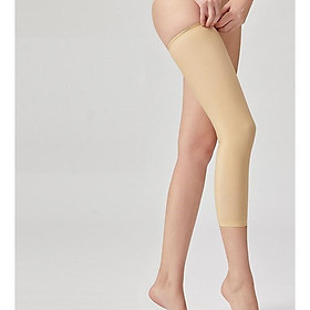 Gen nịt bắp đùi giảm mỡ, gen định hình bắp đùi sau hút mỡ,Gen nịt bắp chân