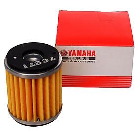 Lọc nhớt  dành cho xe Yamaha  EX 150, 135, FZ150, sirius