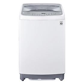 Máy Giặt Cửa Trên Inverter LG T2350VSAW (10.5kg)