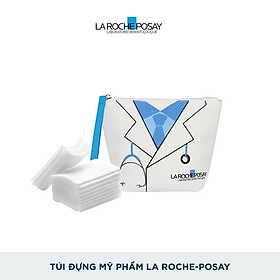 Túi đựng mỹ phẩm La Roche Posay