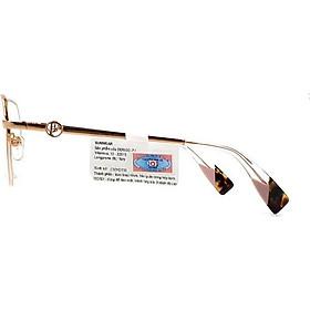 Gọng kính nữ FURLA VFU358
