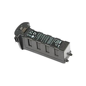 Pin flycam Hubsan Zino Pro H117S, 11,4V, 3000Mah - hàng Chính Hãng