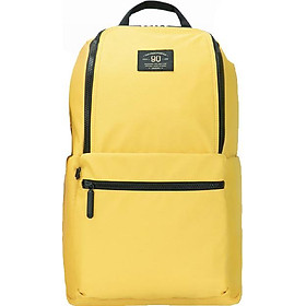 Balo  Xiaomi 90 Points Family Backpack Size Lớn ( Yellow )