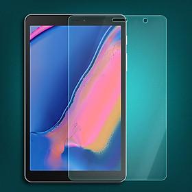 Miếng dán cường lực dành cho Samsung Galaxy Tab A Plus 8.0 P205 (2019)