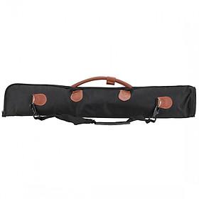 Túi Đựng Clarinet Dây Đeo Chéo