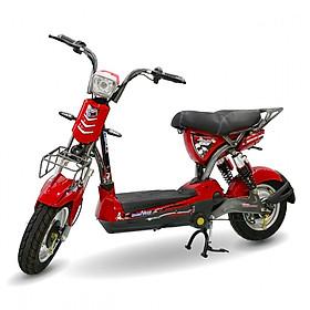Xe đạp điện Bluera 133 XPro new 2019