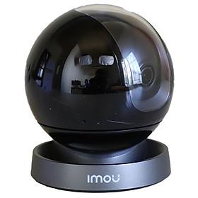 Camera IP  wifi Dahua Ranger Pro IPC-A26HP - Hàng Chính Hãng