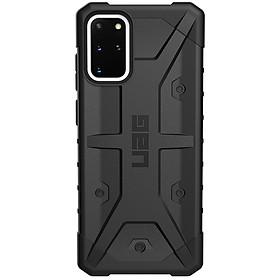 Ốp Lưng Chống Sốc UAG Dành Cho Samsung Galaxy S20+ - Hàng Chính Hãng