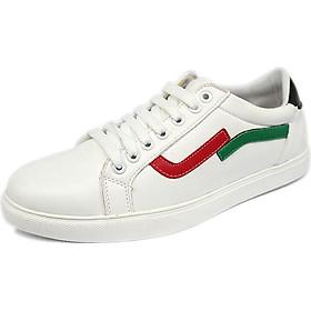 Giày thời trang thể thao nam Rozalo RM3215