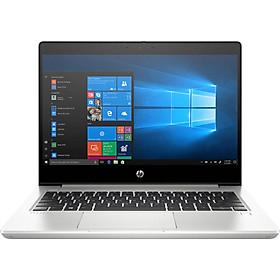 Laptop HP Probook 430 G7 9GQ00PA (Core i5-10210U/ 8GB DDR4/ 512GB SSD/ 13.3 FHD/ Win10) - Hàng Chính Hãng