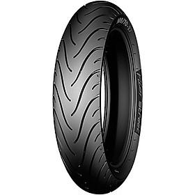Vỏ (Lốp) Xe Michelin 110/80-14 M/C 59P REINF PILOT STREET TL - Hàng Chính Hãng