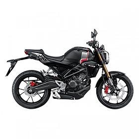 Xe Máy Honda CB150R (CB150R Exmotion)