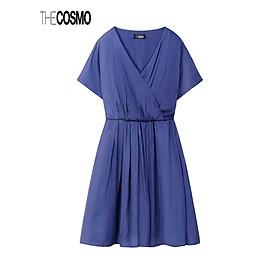Đầm Nữ The Cosmo LESLIE DRESS 2 Màu TC2005242