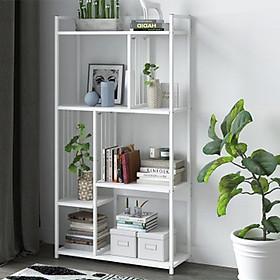 Kệ để sách, tủ để sách, giá để sách MGK010