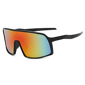 Man Woman Goggles Cycling Sunglasses Sport Road Mtb Mountain Bike Glasses Riding Eyeglasses Eyewear