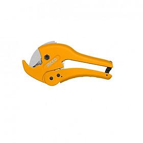 Dao cắt ống nhựa PVC 193mm Ingco HPC0543