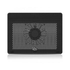 Đế tản nhiệt cho Laptop Cooler Master L2 - Hàng chính hãng