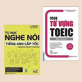 Combo sách Học Tiếng Anh: Vừa Lười Vừa Bận Vẫn Giỏi Tiếng Anh + Mindmap English Grammar - Ngữ Pháp Tiếng Anh Bằng Sơ Đồ Tư Duy (Cẩm nang ngoại ngữ / Tủ sách học tốt)