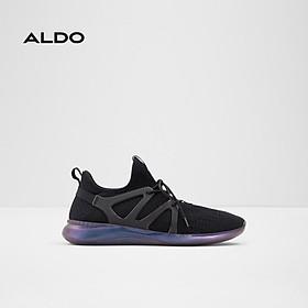 Giày sneaker cổ thấp nam ALDO RPPLFROST1A