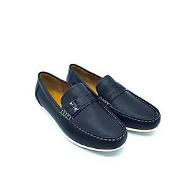 Giày lười nam Pierre Cardin PCMFWLE710BLK
