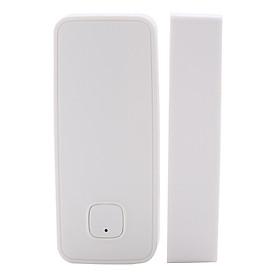 Cảm Biến Cửa Wifi VHT-SMART