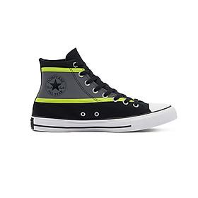 Giày Converse Chuck Taylor All Star Hi-Vis Hi Top 169451C