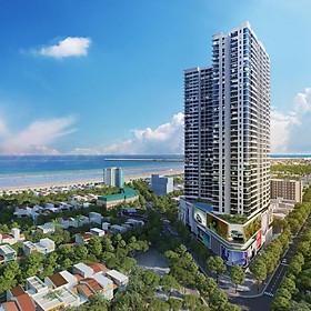 Vinpearl Condotel Empire 5* Nha Trang - Buffet Sáng, Hồ Bơi, Vui Chơi VinWonders Vinpearl Land, Trải Nghiệm Cáp Treo Và Công Viên Nước