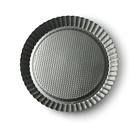 Đĩa tròn LOTUS 28cm