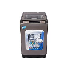 Hình đại diện sản phẩm Máy giặt lồng đứng P1 9.2kg SK Sumikura - Hàng Nhập Khẩu