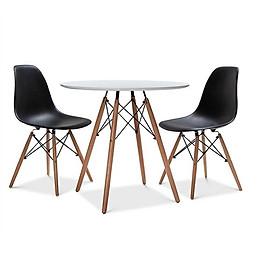 Bàn ghế cafe NQ02