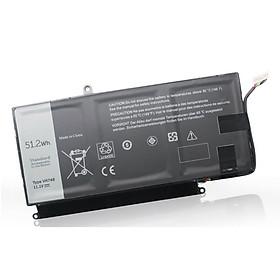Pin cho Laptop Dell Vostro 5460 5470 5560 Inspiron 14-5439