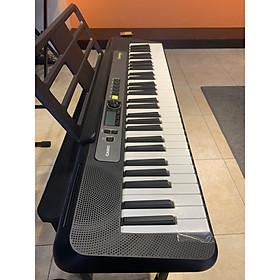 Đàn organ Casio LK-S250