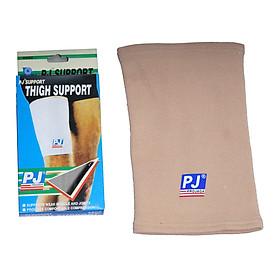 Băng bảo vệ bắp đùi PJ 602-1