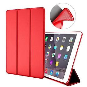 Bao iPad hãng cho iPad Mini 1/2/3