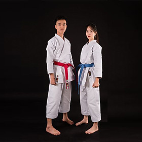 Võ phục Karate Taburo form Kata cao cấp