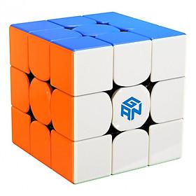 Khối Rubik Đồ Chơi 3x3 GAN356 R Tốc Độ Cao
