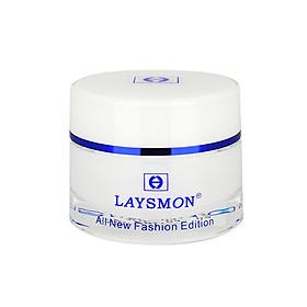 Kem làm trắng da ban ngày Laysmon LAYSMON Day Cream SPF 50/PA+++ WHITENING SUNBLOCK CREAM