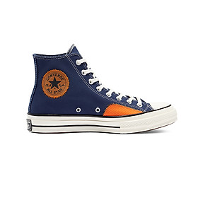 Giày Converse Chuck Taylor All Star 1970s Explore Roots Hi Top 170127C