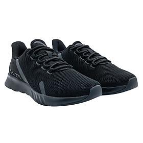 Giày Running Nữ Anta 82835551-1
