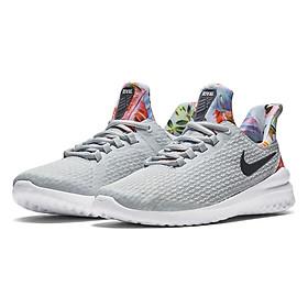 Giày Chạy Bộ Nữ Nike W Nike Renew Rival Premium Woman