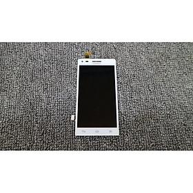 Màn hình cảm ứng Huawei Ascend G6 full bộ - Hàng nhập khẩu