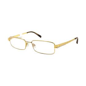 Gọng kính, mắt kính CHARMANT CH10421 BR (53-17-140) chính hãng