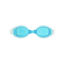 Kính bơi trẻ em ngăn nước vào mắt, bảo vệ mắt khỏi các hóa chất của bể bơi free size nhập khẩu Nhật Bản