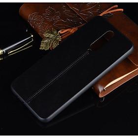 Ốp Lưng Da Cao Cấp Xiaomi Redmi K30