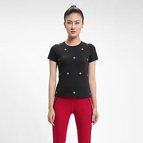 Áo Tshirt Nữ Delta TS071W0