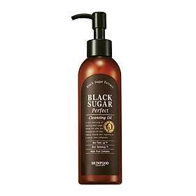 Tẩy trang dạng dầu BLACK SUGAR PERFECT CLEANSING OIL
