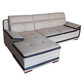 Bộ Sofa Mini Nhỏ Gọn - Salon Kích Thước Nhỏ Cho Chung Cư