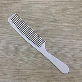 Lược cắt tóc nam 108-109